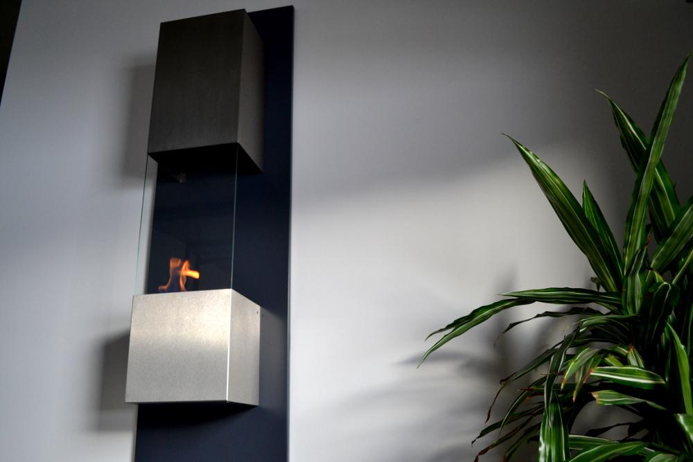 romana h ngekamin fen kamine mhm shop24. Black Bedroom Furniture Sets. Home Design Ideas