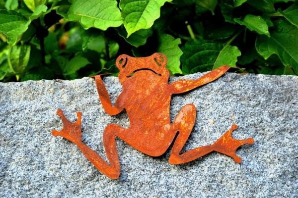 Frosch zum Einhaengen #426